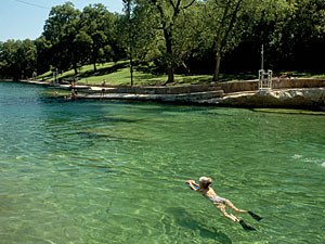 4_barton_springs