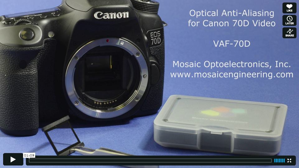 VAF-70D.demo-video-frame-vimeo-link.960x540