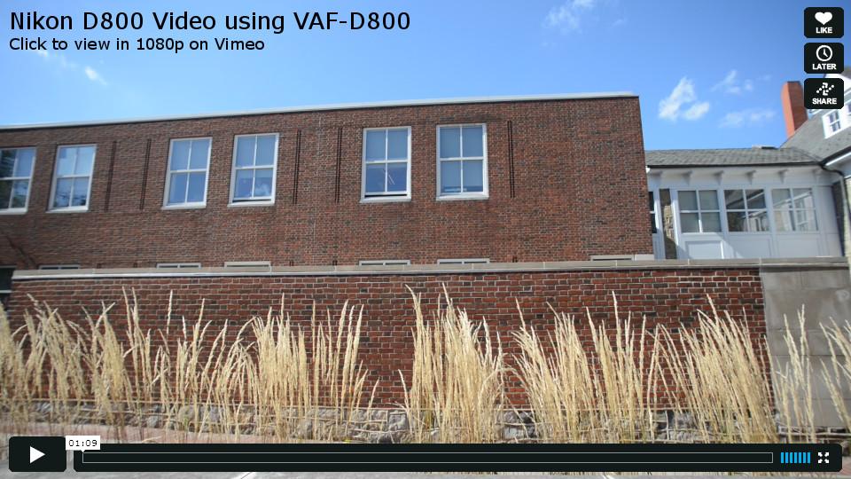 2012-09-29.2.vafd800.comparison-frame-filter